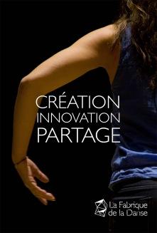 IMAGE_CréationInnovationPartage_Largeur_BD